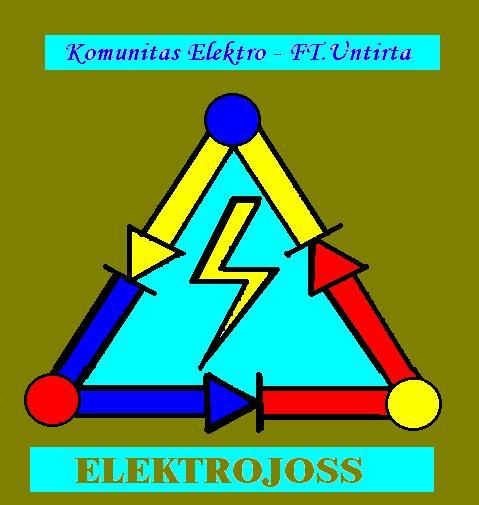 elektrojoss-00.jpg